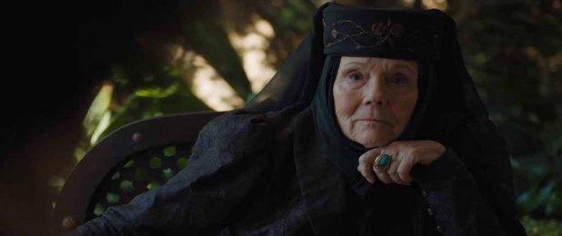 lideres-juego-de-tronos-mujeres-poderosas-generacion-friki-9-lady-olenna