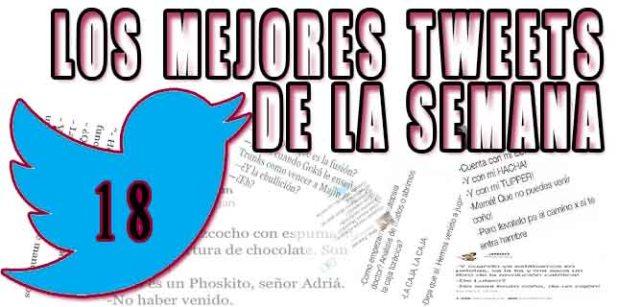 los-mejores-tweets-de-la-semana-18-generacion-friki-portada