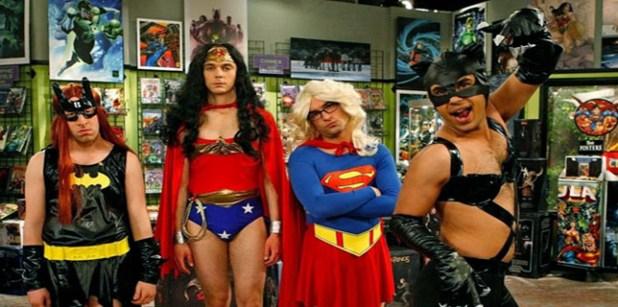 superheroes-barrera-muerte-portada