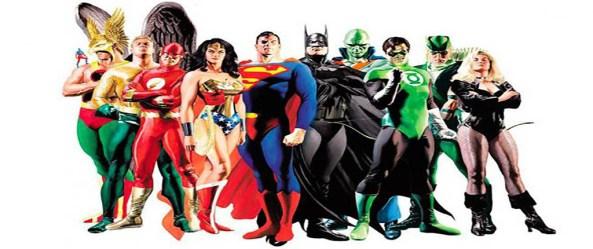 superheroes-barrera-muerte-texto-2