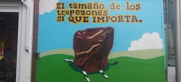 1258-11-04-16-tamano-tropezones-importa-humor