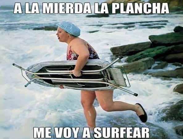 1265-26-04-16-plancha-surfear-humor