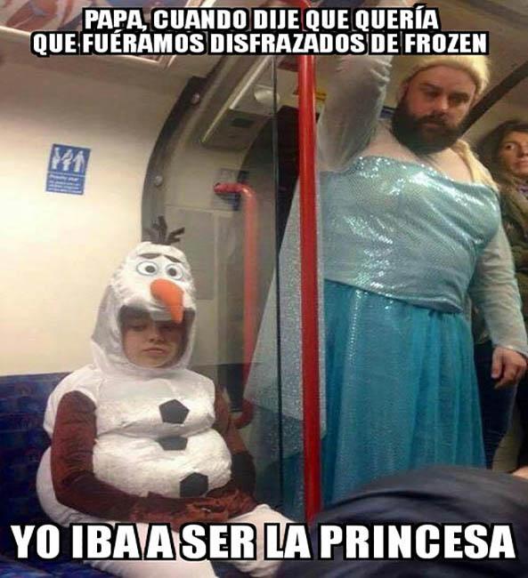 1273-04-05-16-frozen-yo-princesa-humor