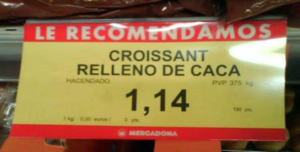 1280-10-05-16-croissant-caca-humor