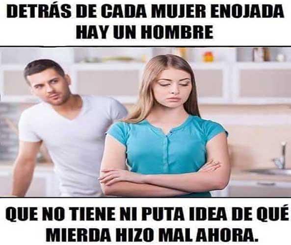 1285-18-05-16-detras-de-cada-mujer-humor