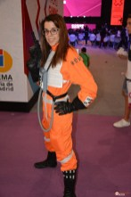 cosplay-madrid-gaming-experience-2016-generacion-friki-star-wars-piloto-x-wing-5