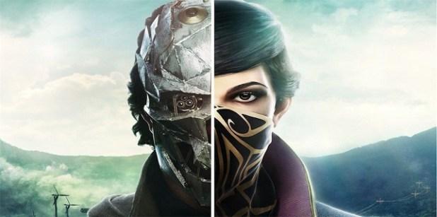 dishonored-2-portada