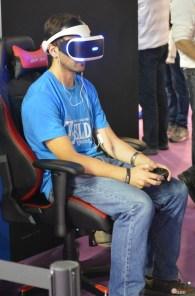 madrid-gaming-experience-2016-texto-15