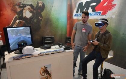 madrid-gaming-experience-2016-texto-18