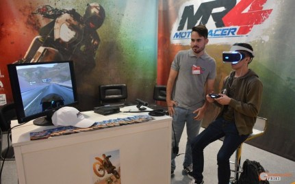 madrid-gaming-experience-2016-texto-18