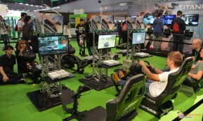 madrid-gaming-experience-2016-texto-29