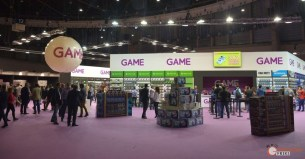 madrid-gaming-experience-2016-texto-3