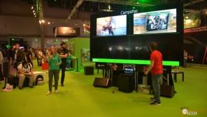 madrid-gaming-experience-2016-texto-5