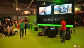 madrid-gaming-experience-2016-texto-5