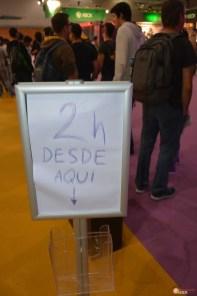 madrid-gaming-experience-2016-texto-70
