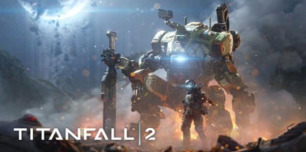 titanfall-2-generacion-friki-portada
