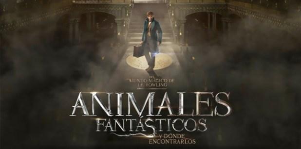 animales-fantasticos-y-donde-encontrarlos-portada