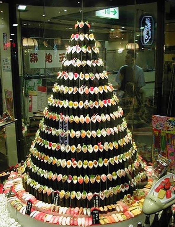 1-arboles-navidad-frikis-sushi