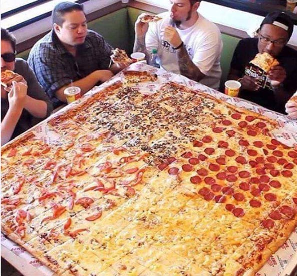 1299-08-06-16-pizza-gigante-humor