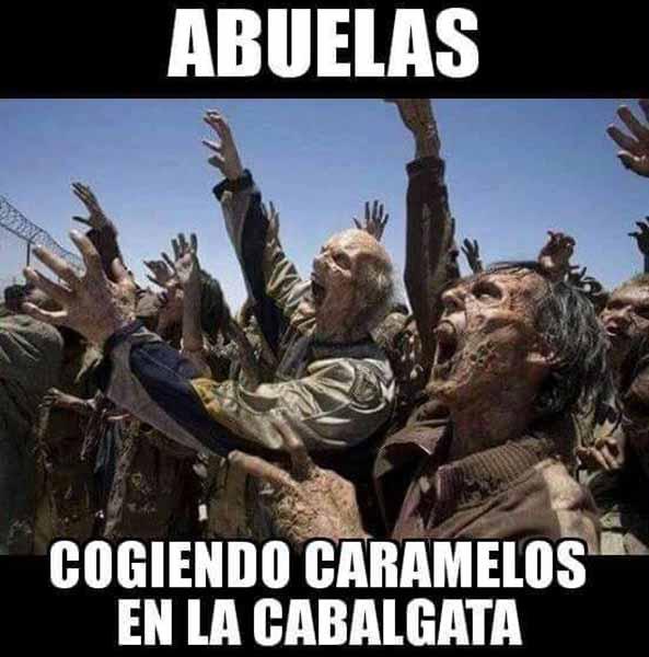 1459-27-12-16-navidad-cabalgata-humor