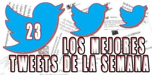 los-mejores-tweets-de-la-semana-23-portada