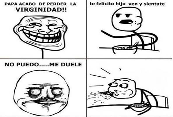 1315) 20-06-16 perder-virginidad-duele-Humor