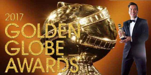 ganadores-globos-de-oro-2017-generacion-friki-portada