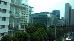 Generacion-Friki-En-Japon-Isla-Odaiba-Monorrail-2