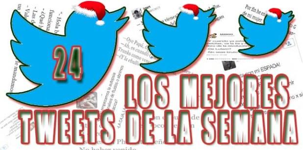 los-mejores-tweets-de-la-semana-24-navidad-portada