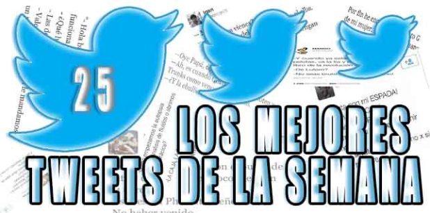 Los-mejores-tweets-de-la-semana-25-PORTADA
