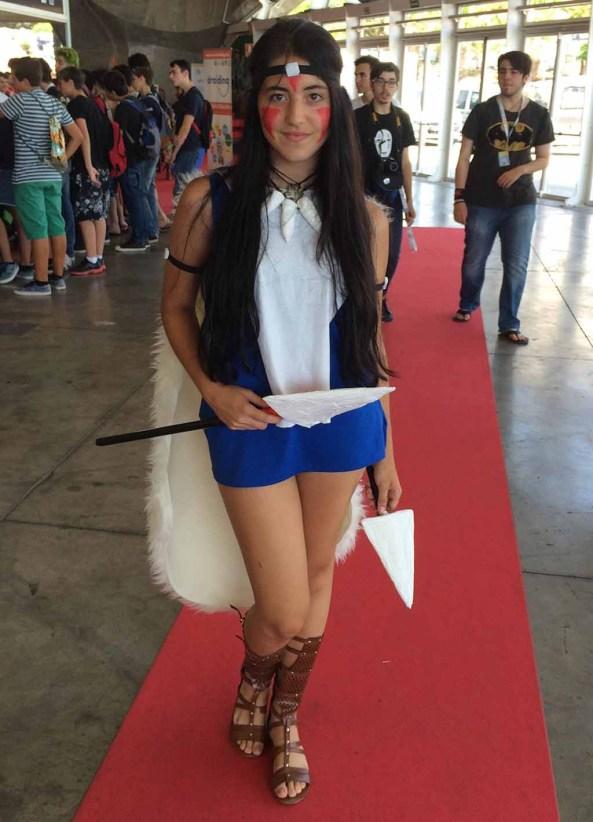 6-Cosplay-San-Princesa-Mononoke-Ghibli