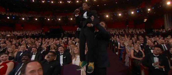 Gala-Ganadores-Oscars-2017-Generacion-Friki-Jimmy-Kimmel