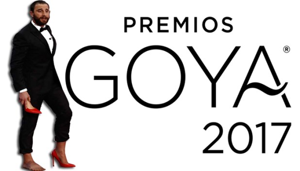 Goya-2017-Ganadores-Gala-Generacion-friki-PORTADA