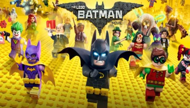 Lego-batman-la-pelicula-portada
