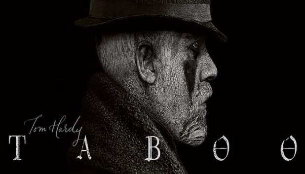 Taboo-Generacion-Friki-PORTADA