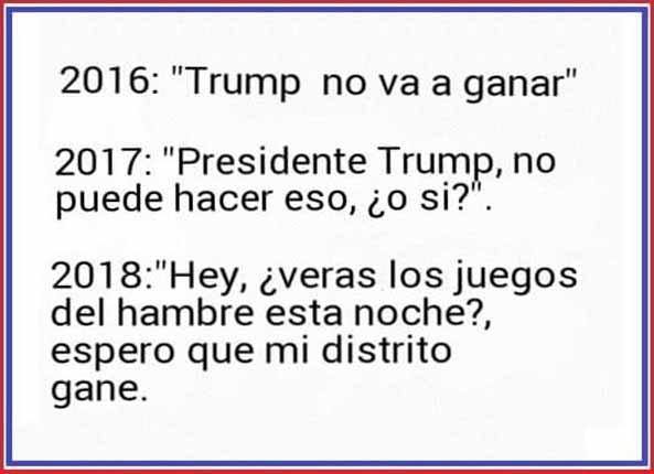 1399) 09-11-16 Trump-presidente-juegos-hambre