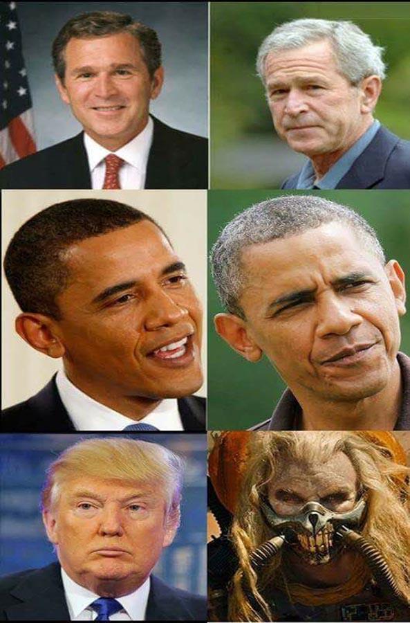 1408) 11-11-16 Trump-antes-despues-Humor