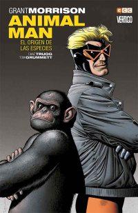 Animal-Man-Grant-Morrison-Generacion-Friki-Galeria-1-b