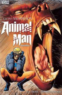 Animal-Man-Grant-Morrison-Generacion-Friki-Galeria-1-c