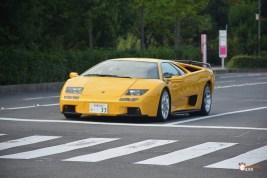 Generacion-Friki-En-Japon-coches-Kyoto-Lamborghini