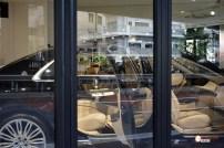 Generacion-Friki-En-Japon-coches-Roppongi-Shibuya-concesionario-