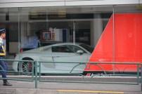 Generacion-Friki-En-Japon-coches-Roppongi-Shiotome-concesionario-5
