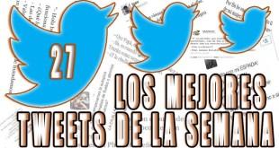 Los-mejores-tweets-de-la-semana-27-PORTADA