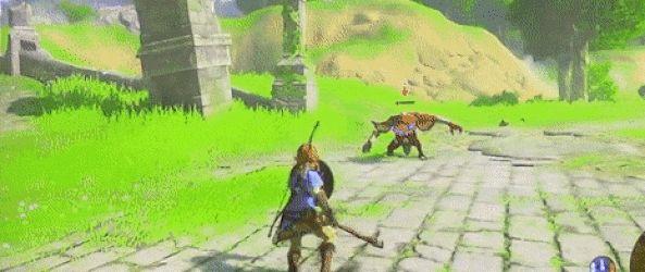 Zelda-Breath-of-the-Wild-Generacion-Friki-GIF