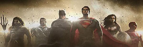 top-10-pelis-frikis-2017-justice-league-movie-texto-6