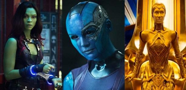 Guardianes-de-la-Galaxia-2-Generacion-Friki-Texto-3