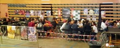 Salon-Otaku-Salamanca-2017-Generacion-Friki-juegos-mesa