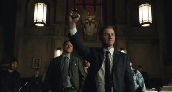 Gotham-James-Gordon-Generacion-Friki-Texto-1
