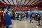 Madrid-Otaku-2017-Generacion-Friki-Ambiente-1