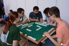 Madrid-Otaku-2017-Juego-Mahjong-5